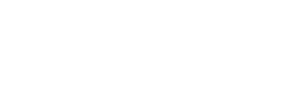 Lakeridge Nursing & Rehabilitation